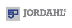 Jordahl a world leader in developing and manufacturing anchor channels for attaching curtain walls in the construction industry.